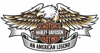 Logo-Logo Motor Terbaru 2014