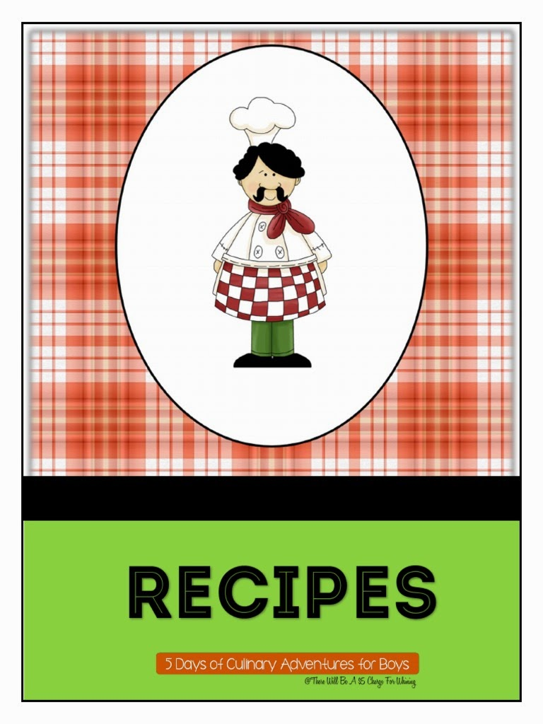 http://www.scribd.com/doc/217113254/Chef-Cover