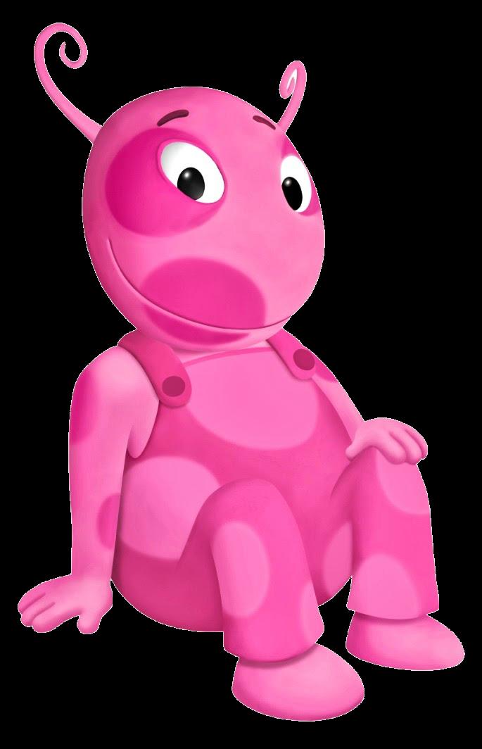 essay cartoon character Essay about my favorite cartoon character интернет-магазин хозяйственных товаров чистота55рф, один из.