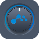 mconnect player 1.0.6 APK