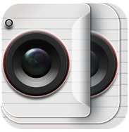 Download Clone Yourself Camera Pro Apk