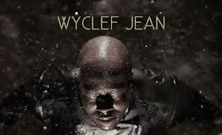 Wyclef Jean April Showers