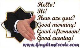 Belajar Bahasa Inggris Online, Menonton Sambil Belajar, Belajar Bahasa Inggris, Menonton English Lesson, Free English Lesson, Indonesia Free English Lesson