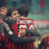 Milan 3, Atalanta 0: New Years Resolution