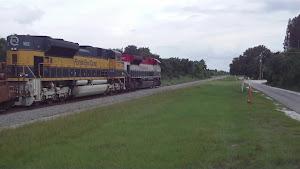 FEC101 Aug 4, 2012