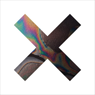 Angels, The xx
