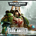 Dark Angels Madness: Artwork and Rules