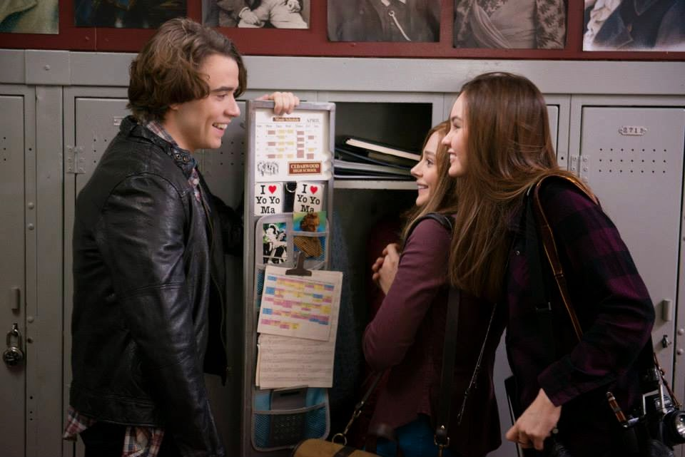 if i stay-jamie blackley-chloe grace moretz-liena liberato