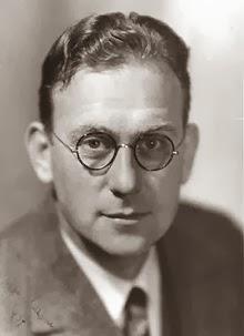 我々の「命の恩人」: <br>Jorgen Lehmann (1898-1989)