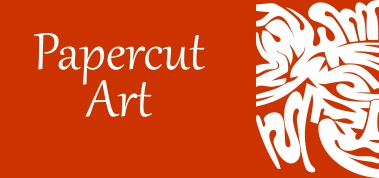 baner_papercut+art