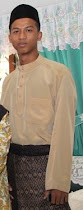 Ketua Asrama 2011 (Muhammad)