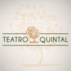 TEATRO QUINTAL