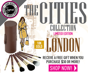 http://2.bp.blogspot.com/-xLKeYt9PnpM/TsqSqZdggoI/AAAAAAAAAU8/oDHBgUFdzOo/s1600/WB_11Nov_11-21_CitiesCollectionLaunch_London.jpg