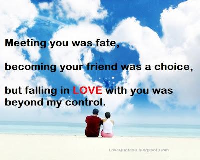 cute-love-quote