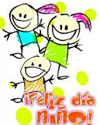 Día del niño 2010. Publicado por infosecla en 7/14/2010 dia del niã±o