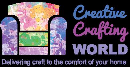 Creative Crafting World