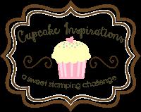 http://www.cupcakeinspirations.blogspot.com/