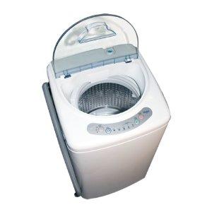 Portable Washer Machine Haier, buy Portable Washer Machine Haier, review Portable Washer Machine Haier