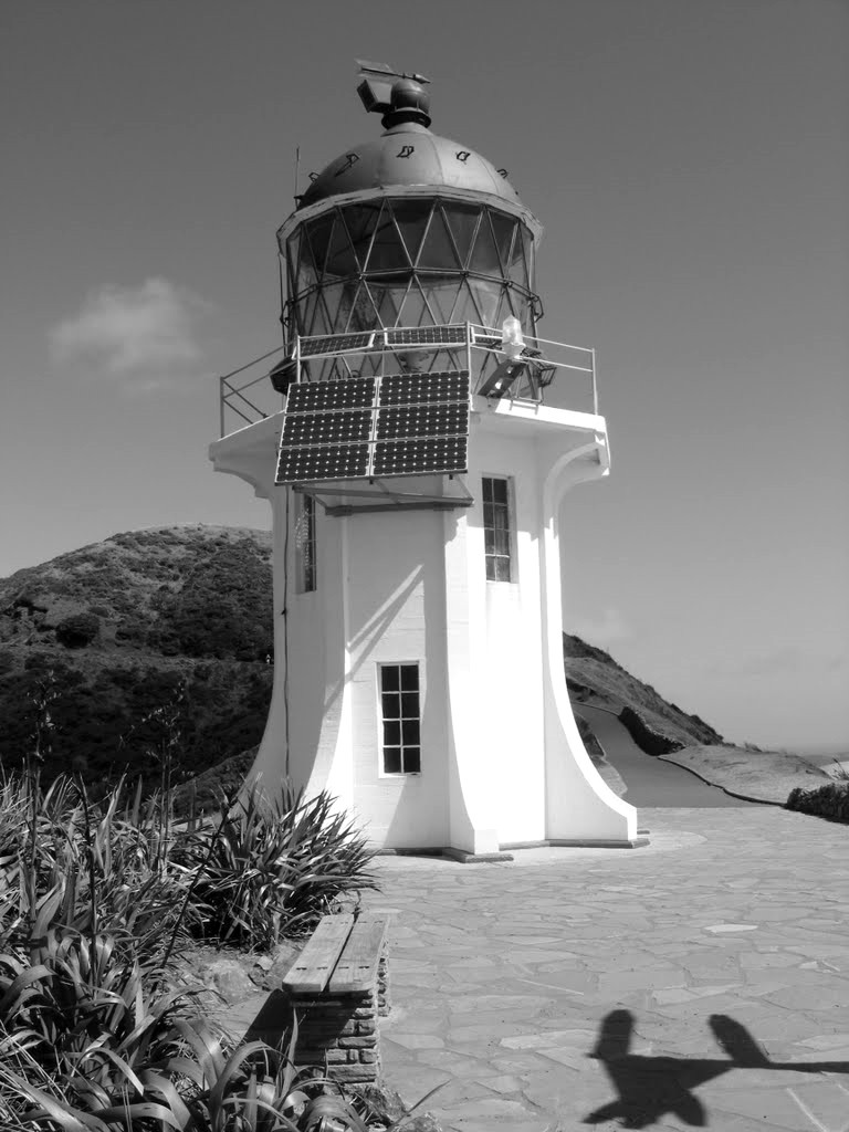 light-house-nz