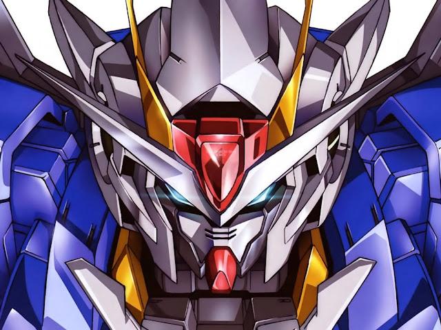 "<img src=""http://2.bp.blogspot.com/-xLRAw6_PHV4/Ur3gelo54iI/AAAAAAAAGtg/7Nr58jWEJgY/s1600/ytt.jpeg"" alt=""Gundam Seed Anime wallpapers"" />"
