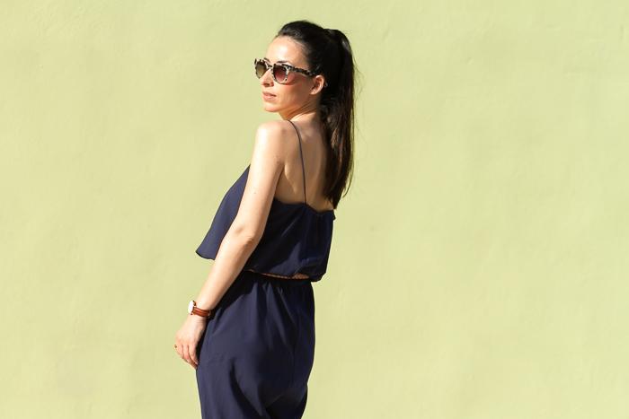 Blogger de moda valenciana WOWS