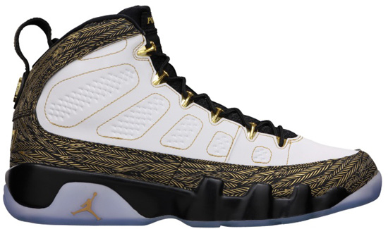 Read more  http   solecollector.com news nike-unveils-the-2012-doernbecher -freestyle-collection  ixzz2DdYJj0Lo d9693a68b