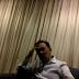 Video HOT BEB....!!! Anwar Ibrahim Checkmate...