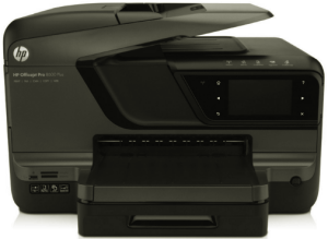 HP Officejet Pro 8600 Driver Download, Review, Driver FOr WIndows, For Mac OS X, Linux Driver Printer