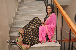 Geetha-Bhagat-Stills-at-Jananam-Audio-Launch