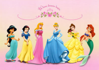 Walmart Disney Princess Party Utah Deal Diva