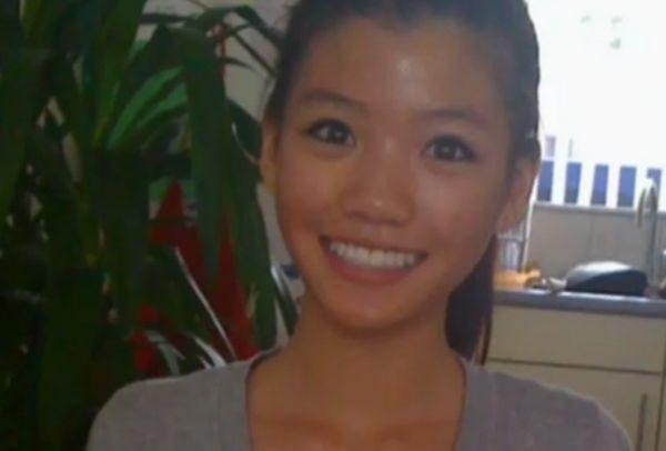 Neergestoken meisje overleden for Lorentz lyceum