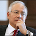 Ribuan Orang Unjuk Rasa di Kuala Lumpur Tekan PM Malaysia Mundur