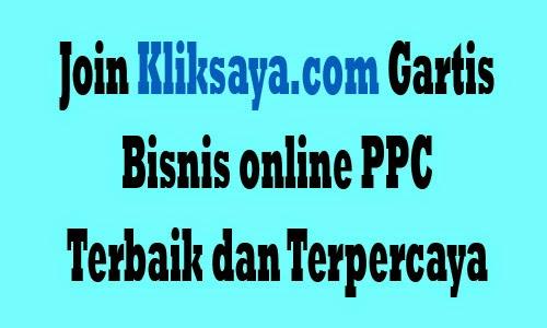 http://pub.kliksaya.com?refid=236310
