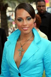 Beautiful Singer Alicia Keys 7.jpg