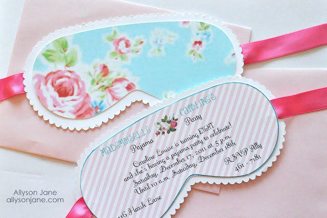 Virtual Baby Shower Invitation Wording for beautiful invitations template