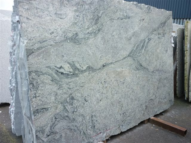 Capital Granite: Piracema White granite for kitchen worktops on SALE ...