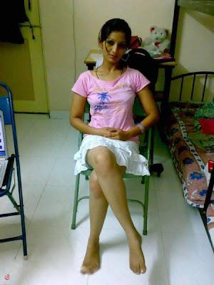 Lankawe kello 1 http gossiplanka news blogspot com 2011 07 girls