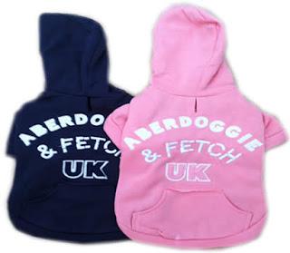 Dog Coats, Dog Trouser Suits, Waterproof Dog Coats, Greyhound Dog Coats