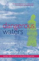 Dangerous Waters - Click to Read an Excerpt