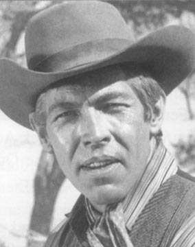 James Coburn fotos