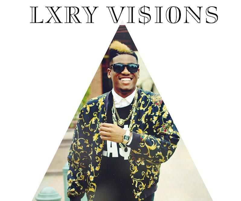 LXRYVI$IONS