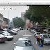 Perkhidmatan Google Street View Kini Boleh Digunakan Di Malaysia