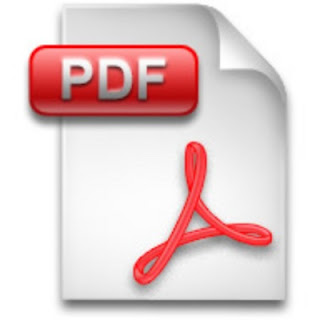 pdf search sites