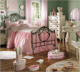 Bedroom Sets Plush Interiors Bedroom Furniture Daybeds Bed