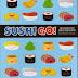 Sushi Go! - Recensione