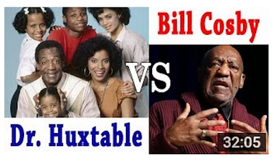 Dr.%2BHuxtable%2Bvs%2BBill%2BCosby.PNG
