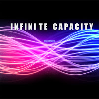 Infinite Capacity cover art
