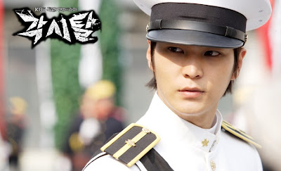 Bridal Mask Gaskial Wallpaper