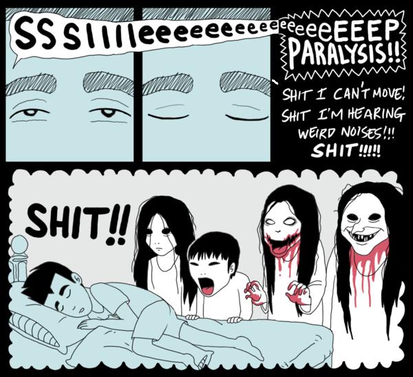 http://www.weirdworldfacts.com/wp-content/uploads/2014/05/sleep_paralysis_by_jny016-d4vxax0.png