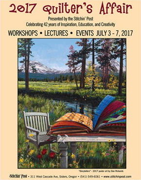 2017 lecture and workshops at...